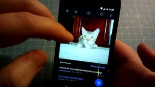 How to play YouTube in the background in Chrome | Android Tips