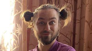 Правильный уход за волосами Ваши волосы скажут вам спасибо Лучшая прическа 2020