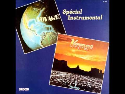 Voyage   Souvenirs Instrumental