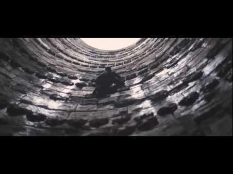 The Dark Knight Rises - Prison Escape [HD SCENE]