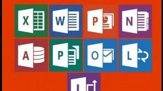 office 2016 pt-br 32 e 64 bits torrent