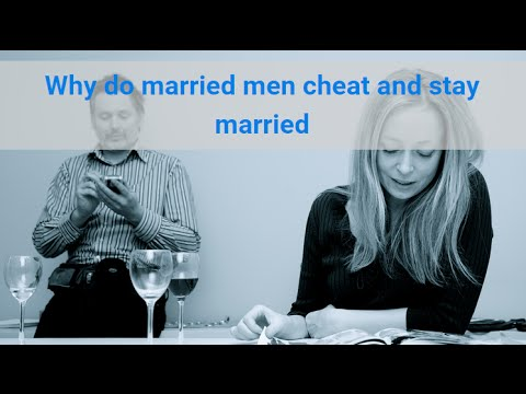 flirting vs cheating committed relationship video youtube downloads