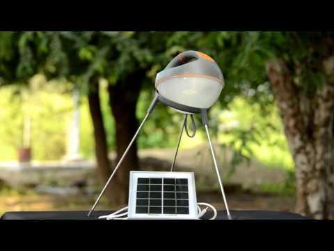 ESAF Solar Products