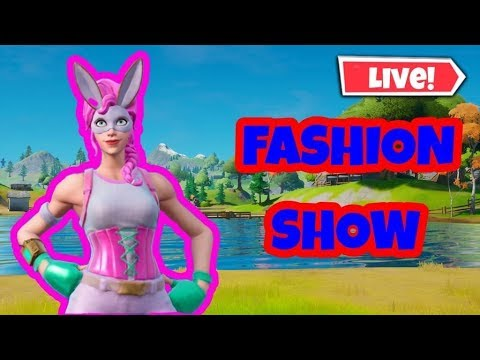 🔴 Arena Solos LIVE! (Fortnite Season 4)   2k sub grind 🔴 from YouTube · Duration:  1 hour 36 minutes 18 seconds