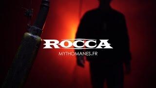 Rocca - Mythomanes.fr