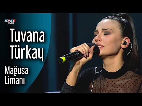 Taksim Trio & Tuvana Türkay - Mağusa Limanı
