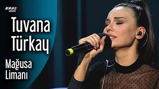 Taksim Trio \u0026 Tuvana Türkay - Mağusa Limanı