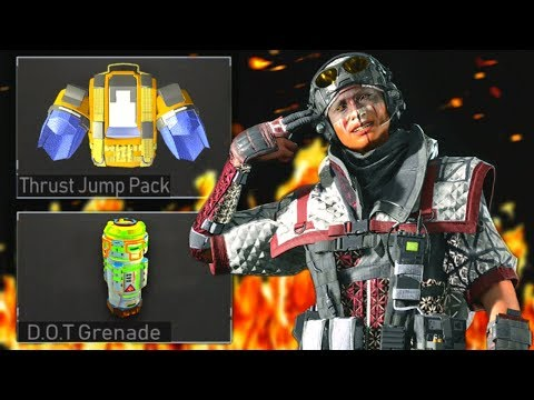 15-items-cut-from-black-ops-4!-(thrust-pack,-arm-blade,-&-more!)