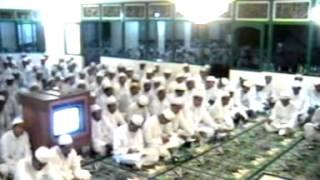 Download Video 062 ALQUR'AN 55 AR RAHMAN MP3 3GP MP4