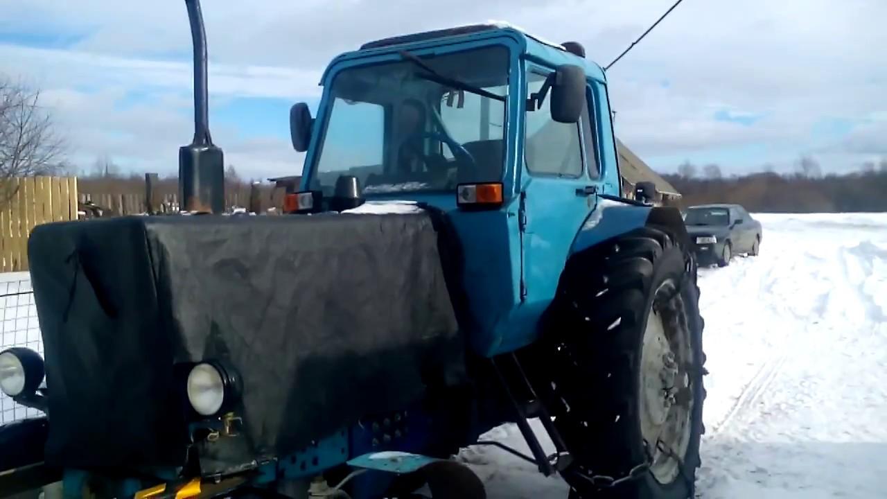 Высота кабины, установленной на трактор мтз-82. 1, предлагаемой нашим предприятием составляет 2. Цена 4-х створчатой кабины 109000 рублей.