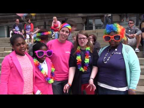 What Leeds pride means to you 02