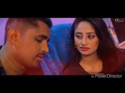 Hum Kaise Ji Raha Hai Koi jike To Bataye song