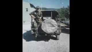 C�neyt Tek - Jandarma