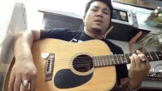 Lk : hai loi mong. La thu tran the . Guitar truong viet