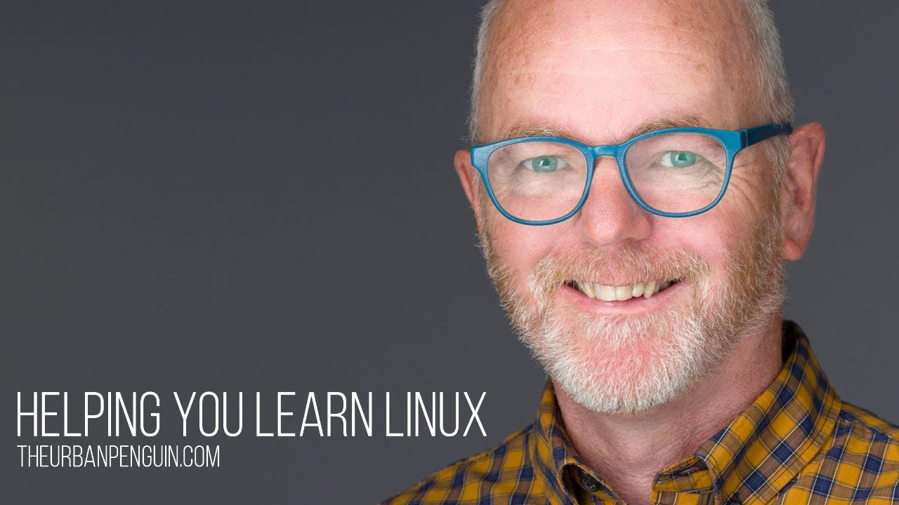 BASH scripting lesson 1 - create, execute and debug scripts