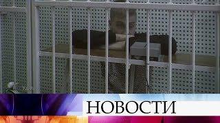 Мосгорсуд признал законным арест Мамаева и Кокорина, обвиняемых в хулиганстве и побоях.