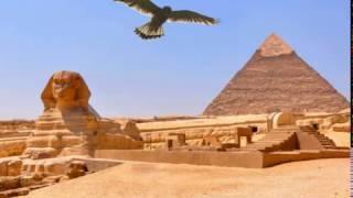 Секрет пассивного дохода которому больше 7000 лет! Применяем древние знания на практике