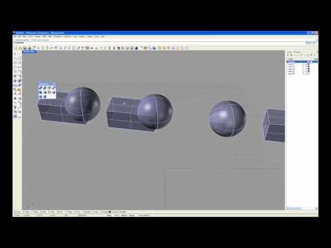 rhino-tutorial-7-booleans