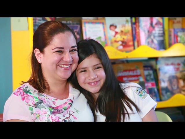 Mi Cuento Fantástico 2018: Ganadores de Heredia y Alajuela