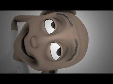 huratiti dance animation(a more complete version).mov