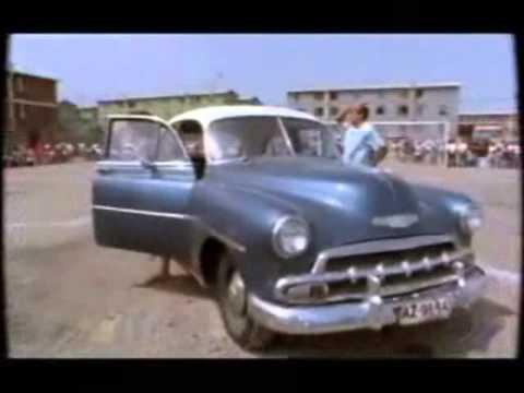 Rumpy - Una venganza Particular #LlamadaDelDia #ChacoteroSentimental18años from YouTube · Duration:  6 minutes 59 seconds
