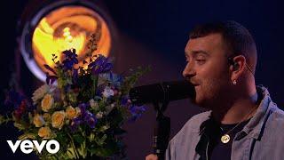 Sam Smith - Diamonds (Live From Good Morning America / 2020) YouTube Videos
