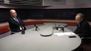 Цена революции  Лев Троцкий как полководец  05.01.20