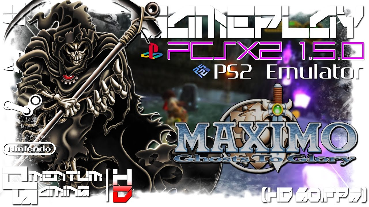 pcsx2 1.5.0 full download