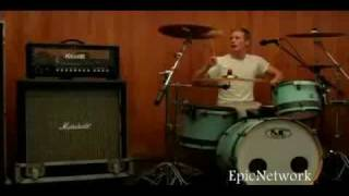 "The Swellers ""Bottles"""