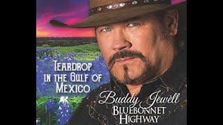 Buddy Jewell - Bluebonnet Highway YouTube Videos