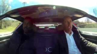 Acura - Comedians in Cars Getting Coffee - Season 2 Trailer