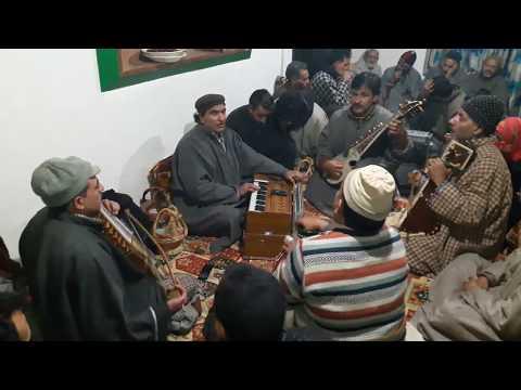 lyrics-khe-cah-kar-toa-toour-kuth-tayar-|ramzan-chan-poet|part-8|-gift-of-sufism