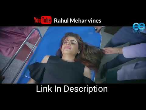 Pal Desi Pal Desi Jana Nahi Heart Teaching Video