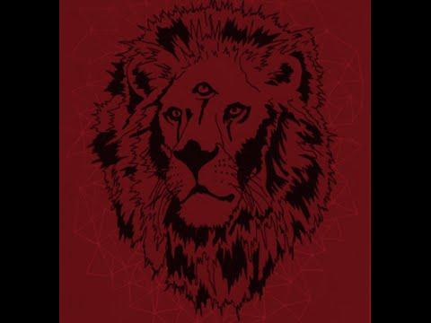 Steppa Lion ft DubAstaire - Frontline (Dub Liberation Front Kollektiv)
