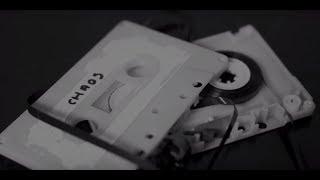 Stolen - Chaos - Official video