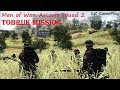 Men of War: Assault Squad 2--Tobruk Mission[ITA]