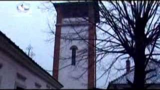 Christian Churches Destroyed By Albanian Jihad Fanatics/ Destructive Muslim Barbarism In Europe 1/2