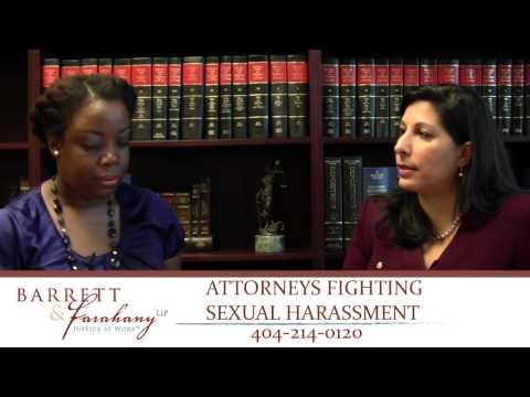 Employment Lawyer Atlanta - 404-487-0904 - How Much Does An Employment Lawyer Cost