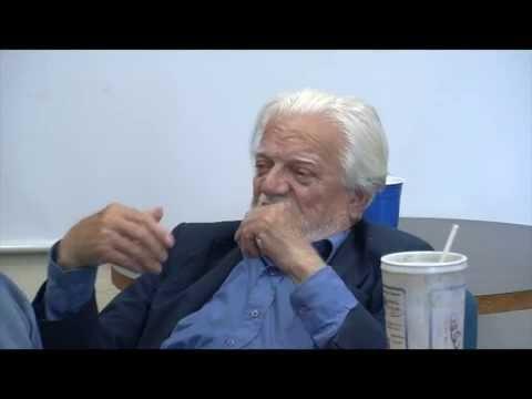 Italian American Writers--Umberto Mariani, Manzoni- 5