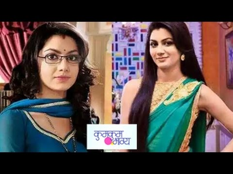 Kumkum bhagya 17th august 2015 episode pragya s new glamorous avatar