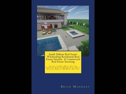South Dakota Real Estate| Land for sale in South Dakota| Houses for sale South Dakota