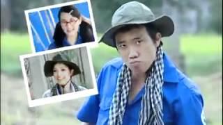 Tấn Thành - RAP:  Mùa Hè Quê Hương  - Phim Những ngày hè xanh