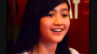 PHOTO CANTIK FEBBY BLINK / BEAUTIFUL IMAGE FEBBY BLINK