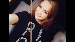 ШОК!!!СМОТРЕТЬ ВСЕМ!!!Диана Шурыгина из Пусть говорят!!!
