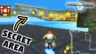 Download Mario Kart Wii But You Can Drive Anywhere Mp3 and Videos
