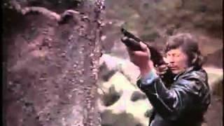Kalter Hauch (1972) - Trailer
