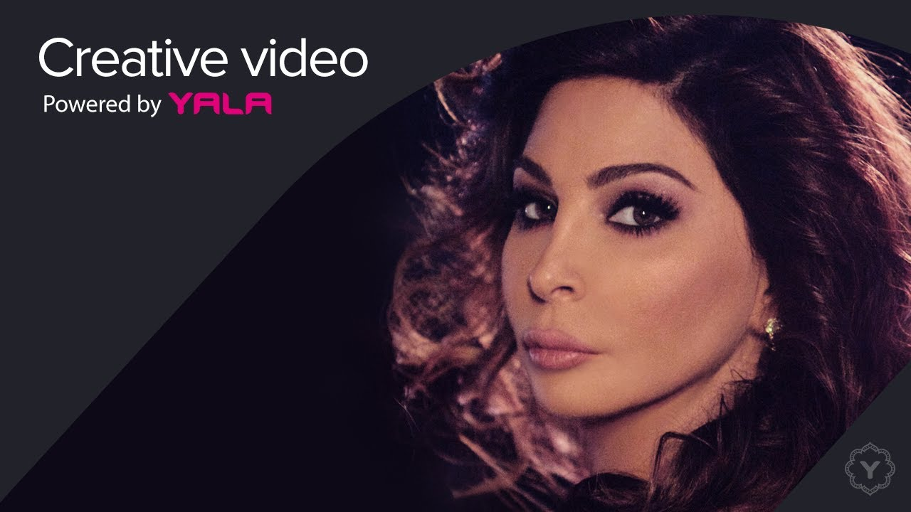 gratuit mp3 elissa sa3at