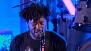 Bloc Party - I Still Remember [Live à L'Olympia Paris '07]