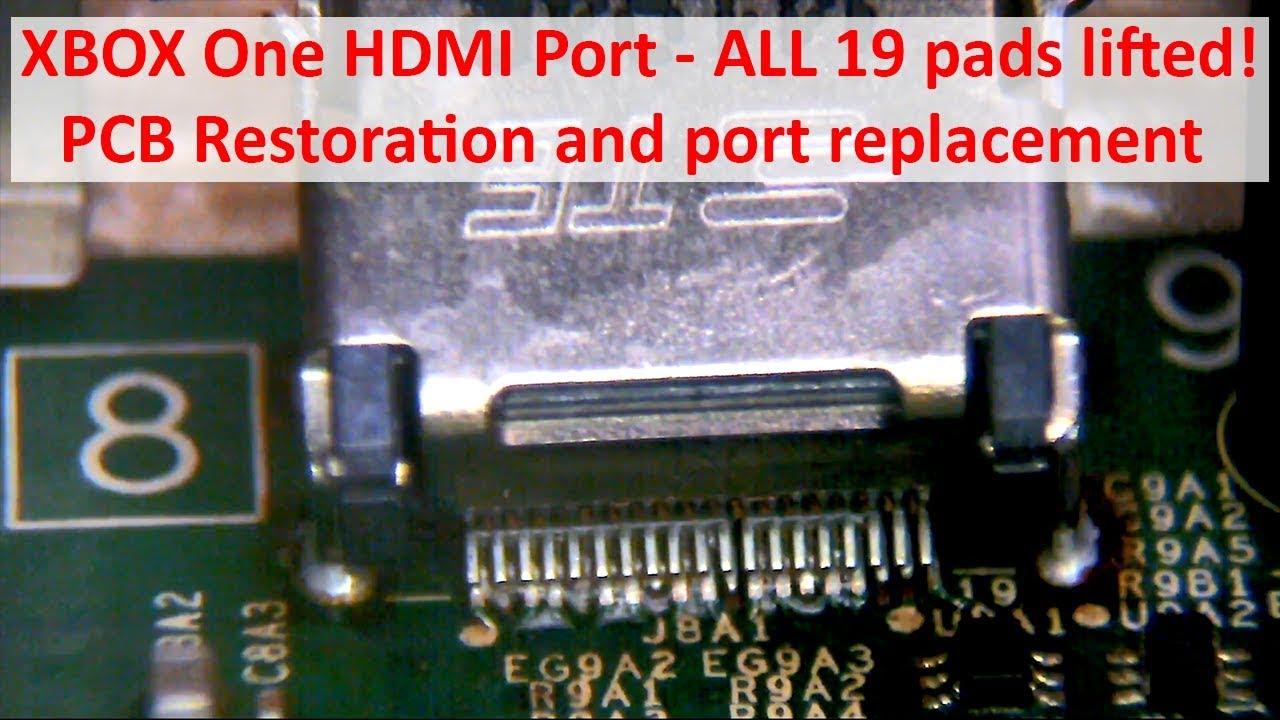 Hdmi To Dvi Cable Scheme Pinout Diagram Pinoutsru