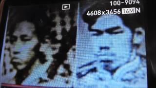 世田谷殺人事件「創価・黒幕天皇」△1 http://youtu.be/qd2jF7c8Tpc 日航...